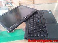 Laptop Dell Latitude Xt2
