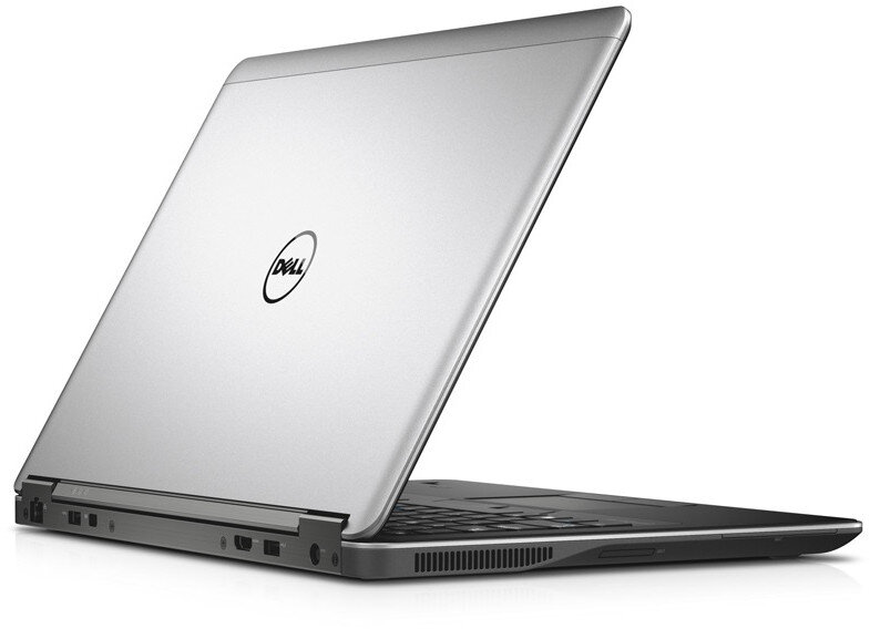 Laptop Dell Latitude 7440-CAL008W8E7440DDD - Intel Core i5-4300U 1.9Ghz, 4GB DDR3, 500GB HDD
