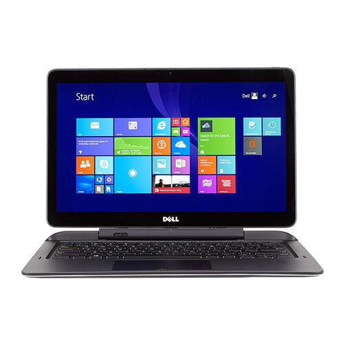 Laptop Dell Latitude E7350-7MD1T
