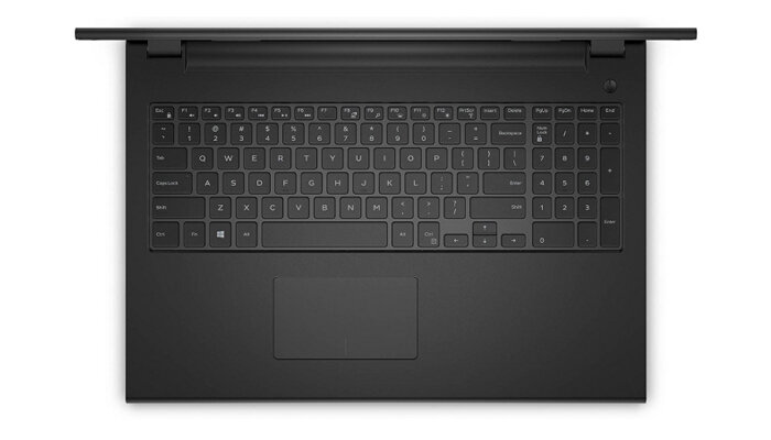 Laptop Dell N3542/i7-4510U - Intel Core i7 4510U 2.0Ghz, 8GB RAM, 1TB HDD, GeForce 840M 2GB, 15.6 inch