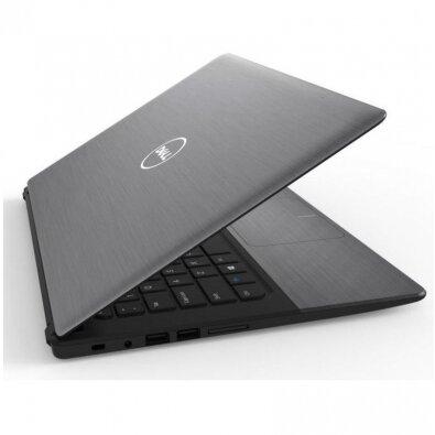 Laptop Dell Ultrabook Vostro 5480 (70066230) - Core I7-5500U 2x2.4GHz, 8GB RAM, 500GB HDD, Intel HD Graphics 5500, 14.0 inch