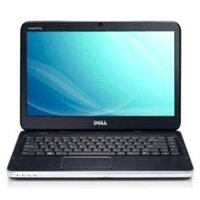 Laptop Dell Vostro 2420 (GKF906) - Intel Core I5-3230M , RAM 4G,HDD 500G,14 inch