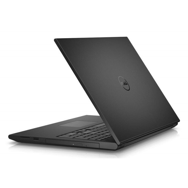 Laptop Dell Vostro 3449 - V05KM1 - Intel Core i5 5200U 2.2Ghz, 4Gb RAM, 500Gb HDD, Nvidia GT820M 2Gb, 14.0Inch