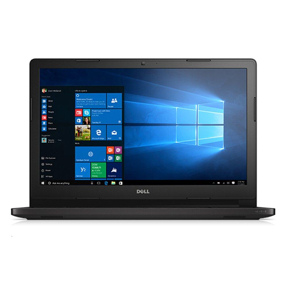 Laptop Dell Vostro 3468 70142649 Win10 - Intel Core i3, 4GB RAM, HDD 500GB, Intel Graphics 520, 14 inch