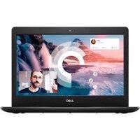 Laptop Dell Vostro 3490 2N1R81 - Intel Core i5-10210U, 4GB RAM, HDD 1TB, AMD Radeon 610 2GB GDDR5, 14 inch