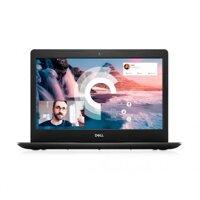 Laptop Dell Vostro 3490 70211829 - Intel Core i3-10110U, 4GB RAM, SSD 256GB, Intel UHD Graphics, 14 inch