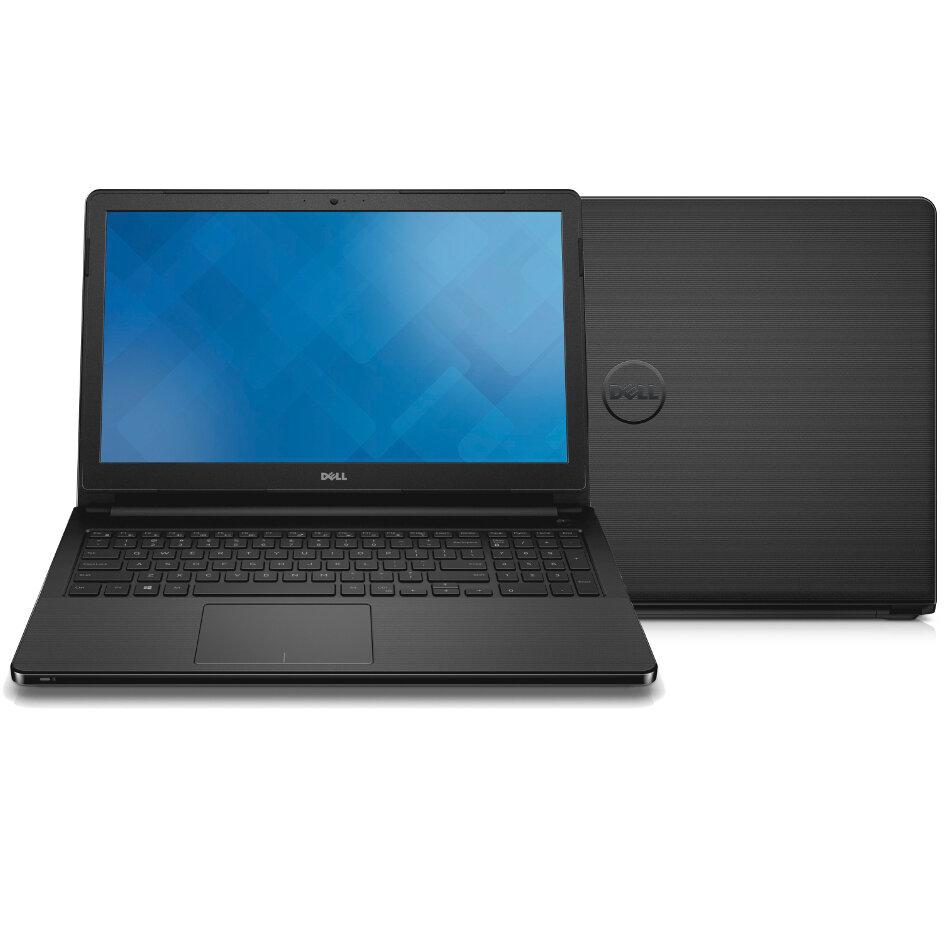 Laptop Dell Vostro 3558 6526M11