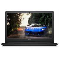 Laptop Dell Vostro 3558A P52G001-TI545002 - Intel Core i5 5200U, 4Gb RAM, 500Gb HDD,  NVIDIA GT 820M, 2GB, 15.6Inch