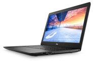 Laptop Dell Vostro 3580 T3RMD1 - Intel Core i5-8265U, 4GB RAM, HDD 1TB, Intel UHD Graphics 620, 15.6 inch