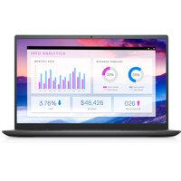 Laptop Dell Vostro 5410 V4I5014W - Intel Core i5-11300H, 8GB RAM, SSD 512GB, Intel Iris Xe Graphic, 14 inch
