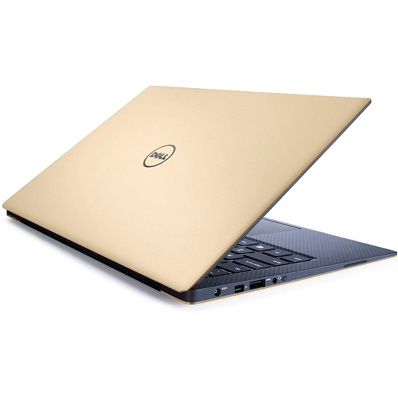 Laptop Dell Vostro 5459 (70069883) - core i7-6500U, Ram 8GB, HDD 1TB