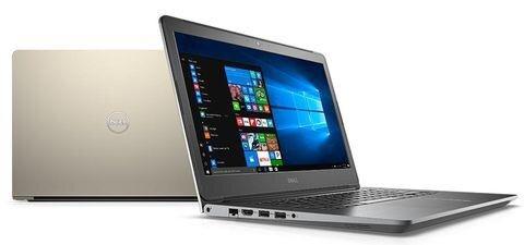 Laptop Dell Vostro  5468 70087067
