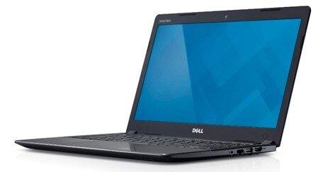 Laptop Dell Vostro 5470 (Y93N31) - Intel Core i3-4010U 1.7Ghz, 4GB RAM, 500GB HDD, Nvidia GeForce GT 740M 2GB, 14 inch