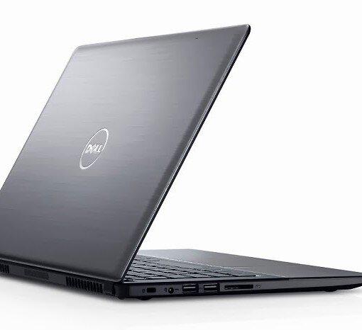 Laptop Dell Vostro 5470 (VT133030/ VTI33030) - Intel core i3 4030U, 4GB RAM, 500GB HDD, Intel HD graphics 4000, 14 inch
