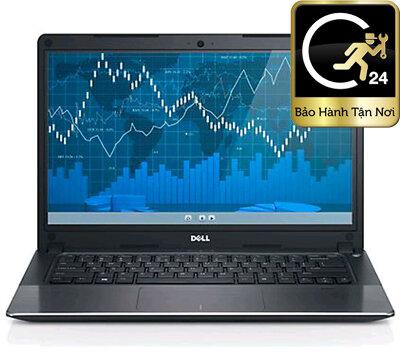Laptop Dell Vostro 5480 - 70057781 - Intel Core i7-5500U Broadwell 2.4Ghz, 4GB DDR3L, 1TB HDD