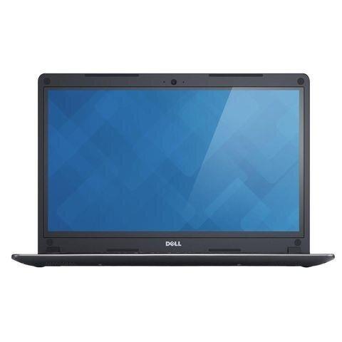 Laptop Dell Vostro 5480 70066229