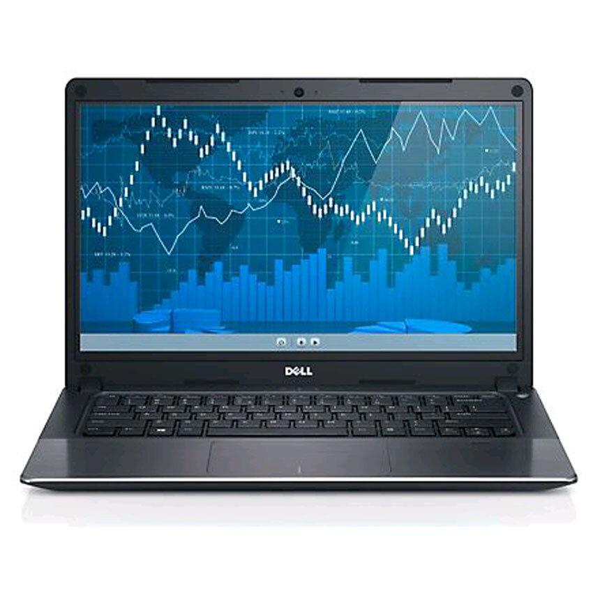 Laptop Dell Vostro 5480 70057789 - Intel Core i7 5500U, 4Gb RAM, 1Tb HDD, Nvidia GT830M 2Gb , 14.0Inch, Windows 8.1