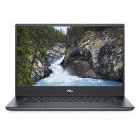 Laptop Dell Vostro 5490 V4I5106W - Intel Core i5-10210U, 8GB RAM, SSD 256GB, Intel HD Graphics, 14 inch