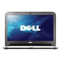 Laptop Dell Vostro V2421 (W522104) - Intel Core i5-3337U 1.8GHz, 4GB RAM, 500GB HDD, Intel HD Graphics 4000, 14 inch
