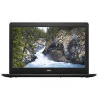 Laptop Dell Vostro V3590B P75F010N90B - Intel Core i5-10210U, 8GB RAM, SSD 256GB, AMD Radeon 610 2GB GDDR5, 15.6 inch
