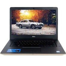 Laptop Dell Vostro V5468 VTI35018 - Intel core i3, 4GB RAM, HDD 500GB, Intel HD Graphics, 14 inch