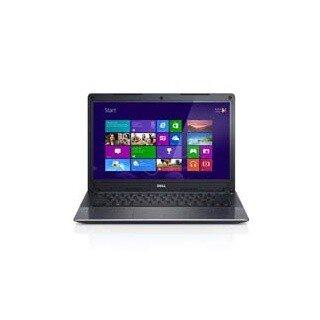 Laptop Dell Vostro V5470 - Intel Core i5-4210U, 4GB RAM, 500GB HDD, VGA 2GB, 14 inch