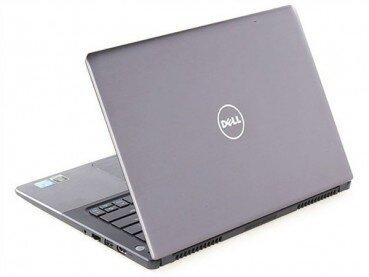 Laptop Dell Vostro V5470A VT14UB1405003W