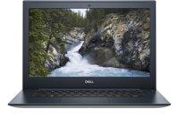 Laptop Dell Vostro 5471-VTI5207W - Intel core i5, 4GB RAM, HDD 1TB, 14 inch