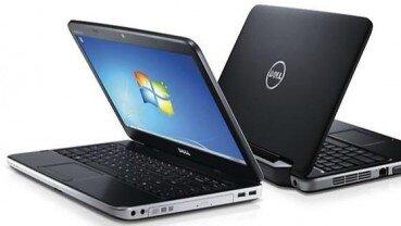 Laptop Dell Vostro V2421-W522102UDDDR - Intel Core i3-3227U 1.9 GHz, 4GB RAM, 500GB HDD, Intel HD Graphics 4000, 14 inch
