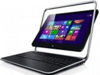 Laptop Dell XPS 12 Core i7 4510U 8GB 256GB SSD  12.5 inch