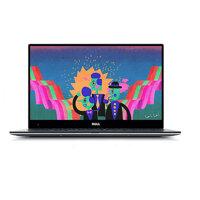Laptop Dell XPS 13 9350 - Intel Core i7-6560u, 8GB RAM, 256GB SSD, VGA Intel HD Graphics 540, 13.3 inch