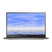 Laptop Dell XPS 13 9360 99H102 - Intel Core i7-7500U, RAM 16GB, SSD 512GB, Intel HD Graphics 620, 13.3inch