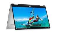Laptop Dell XPS 13 9365 70126274 - Intel Core i5, 8GB RAM, SSD 256GB, Intel HD Graphics 620, 13.3 inch