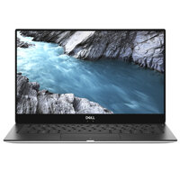 Laptop Dell XPS 13 9370 70170107 - Intel core i5-8250U, 8GB RAM, SSD 256GB, Intel HD Graphics 620, 13.3 inch