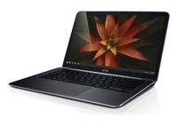 Laptop Dell XPS 13 L321x - Intel Core i7-2637M 1.7GHz, 4GB DDR3 1333MHz, 256GB SSD, Intel HD graphics 3000, 13.3 inch