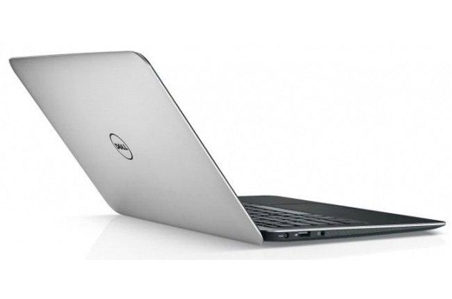 Laptop Dell XPS 14z L412z-(HCP6T2) - Intel Core i5-2450M 2.50GHz, 4GB DDR3, 750GB HDD, VGA NVIDIA GeForce GT 520M, 14 inch