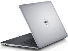 Laptop Dell XPS 15 - Intel Core i7-3612QM 2.1GHz, 16GB RAM, 512GB SSD, NVIDIA GeForce GT 640M 2GB, 15.6 inch