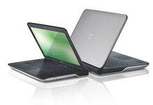 Laptop Dell XPS 15 L502X T560242  - Intel Core i7, 4GB RAM, 500GB HDD, VGA nVidia GT540M, 15.6 inch