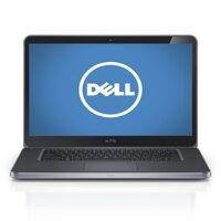 Laptop Dell XPS 15 i7-4712HQ/16GB/512GB SSD/2GB 750M/15.6 - (70061162)