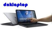 Laptop Dell XPS13 1T7N41 (I7-5500U)