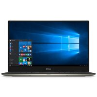 Laptop Dell XPS13 9365-K7DWW2 - Intel Core i7, 16GB RAM, SSD 512GB, 13.3 inch