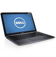 Laptop Dell XPS13 Touch 1T7N42 - Intel Core i7-5500U,DDRAM 8GB/1600,HDD 256GB SSD,Intel HD 4400