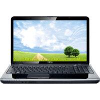 Laptop Fujitsu AH531 (L0AH531AS00000112) - Intel Core i5-2450M 2.5GHz, 2GB RAM, 500GB HDD, Intel HD Graphics 3000, 15.6 inch