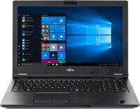 Laptop Fujitsu Lifebook E559 L00E559VN00000049 - Intel Core i5-8265U, 8GB RAM, SSD 256GB, Intel UHD Graphics 620, 15.6 inch