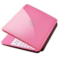 Laptop Fujitsu LifeBook LH772 (L0LH772AX00010019) - Intel Core i3-2350M 2.3GHz, 2GB RAM, 500GB HDD, VGA Intel NVIDIA Geforce 4, 14.1 inch