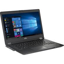 Laptop Fujitsu Lifebook U749 L00U749VN00000071 - Intel Core i7-8565U, 8GB RAM, SSD 512GB, Intel UHD Graphics 620, 14 inch