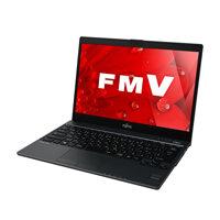 Laptop Fujitsu LifeBook U937 L00U937VN00000039 - Intel core i5, 8GB RAM, SSD 256GB, Intel HD Graphics 620, 13.3 inch