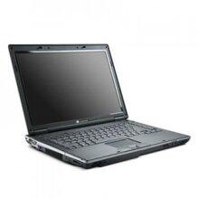 Laptop Gateway E-475M - Intel Core 2 Duo T7500 2.2Ghz, 2GB RAM, 250GB HDD, VGA ATI Radeon HD 2300, 15.4 inch, Windows 7 Home Premium