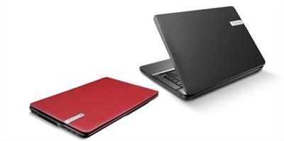 Laptop Gateway NV47H13v-2331G50Mn (Intel Core i3-2330M 2.2GHz, 1GB RAM, 500GB HDD, VGA Intel HD Graphics 3000, 14 inch, Linux)