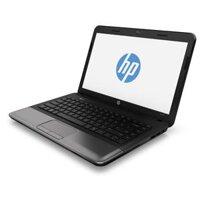 Laptop HP 1000-1203TU (C0N80PA) - Intel Core i3-2328M 2.2GHz, 2GB RAM, 320GB HDD, Intel HD Graphics 3000, 14.0 inch